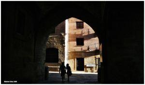 Arch III