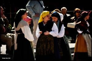 Folk Celebration
